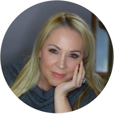 Wendy Dignan