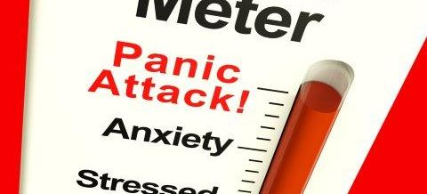 Understanding panic attack triggers and how to counter them.