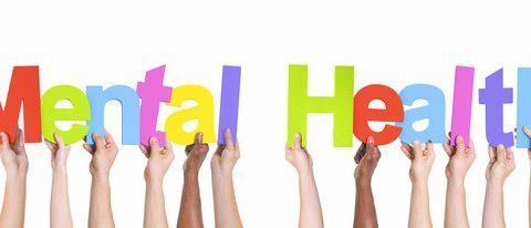 The stigma of mental health problems